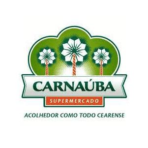 Carnaúba Supermercado