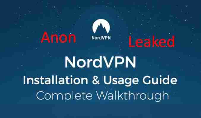 Armoured Vehicles Latin America ⁓ These Nordvpn Account Generator