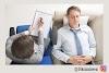 Pentingnya Manajemen Mental (Emosi) Apalagi Ditengah Pandemi