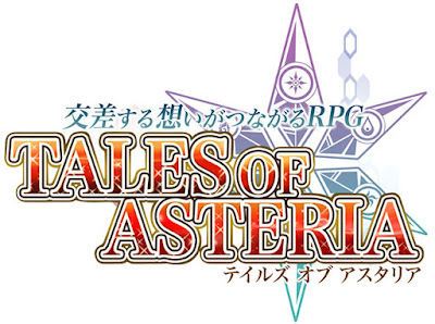 Tales of Asteria v 3.10.0 Mod Apk (Weakness Enemy)
