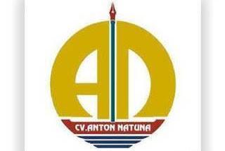 Lowongan Kerja CV. Anton Natuna Pekanbaru September 2019