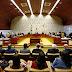 STF decide que venda de subsidiárias de estatais não exige autorização legislativa