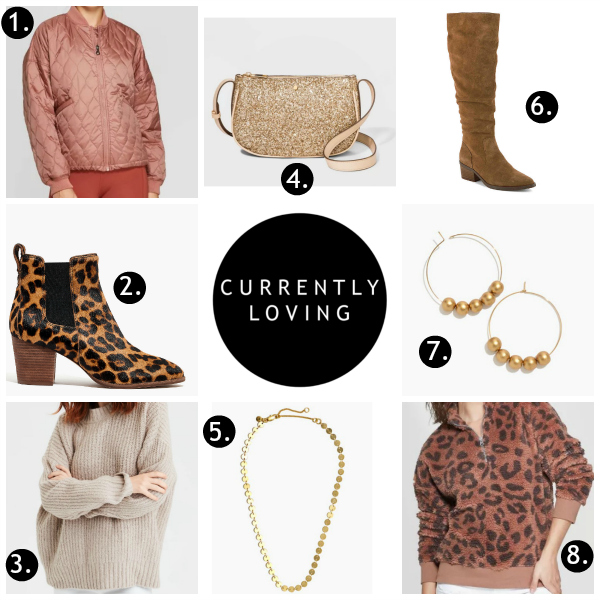 style on a budget, currently loving, what to buy for fall, fall fashion, north carolina blogger, mom style