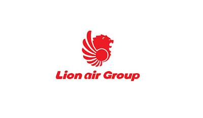 Lowongan Kerja Lion Air Group Jakarta April 2021
