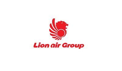 Rekrutmen Lion Air Group September 2019