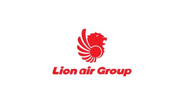Lowongan Kerja Lion Air Group Seluruh Indonesia April 2021