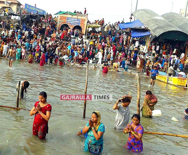 ganga-river-gajraula-tigri-picture