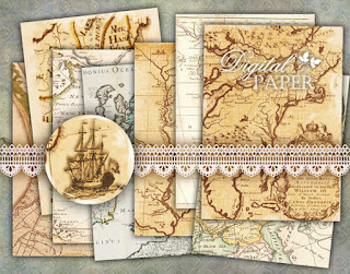 https://www.etsy.com/listing/104254756/antique-maps-background-digital-collage?ga_search_query=antique+maps&ref=shop_items_search_2