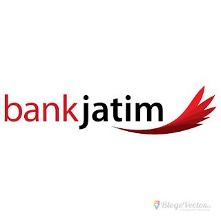 Bank Jatim Logo vector (.cdr)