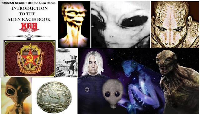 alien, kgb, extraterrestrial