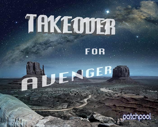 www.patchpool.net/avenger_takeover.html