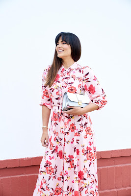 http://www.thestatementlife.com/2019/04/what-i-wore-perfect-floral-dress-that.html