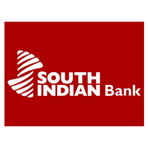 South Indian Bank Clerk Admit Card Released