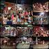 Carnaval do Crás Anima noite deste Sábado em Macajuba