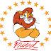 Formatura do PROERD na Ilha  será quarta 13/11, no  Iate Park Hotel & Clube