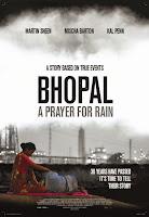 Bhopal: Un Rezo por la Lluvia.