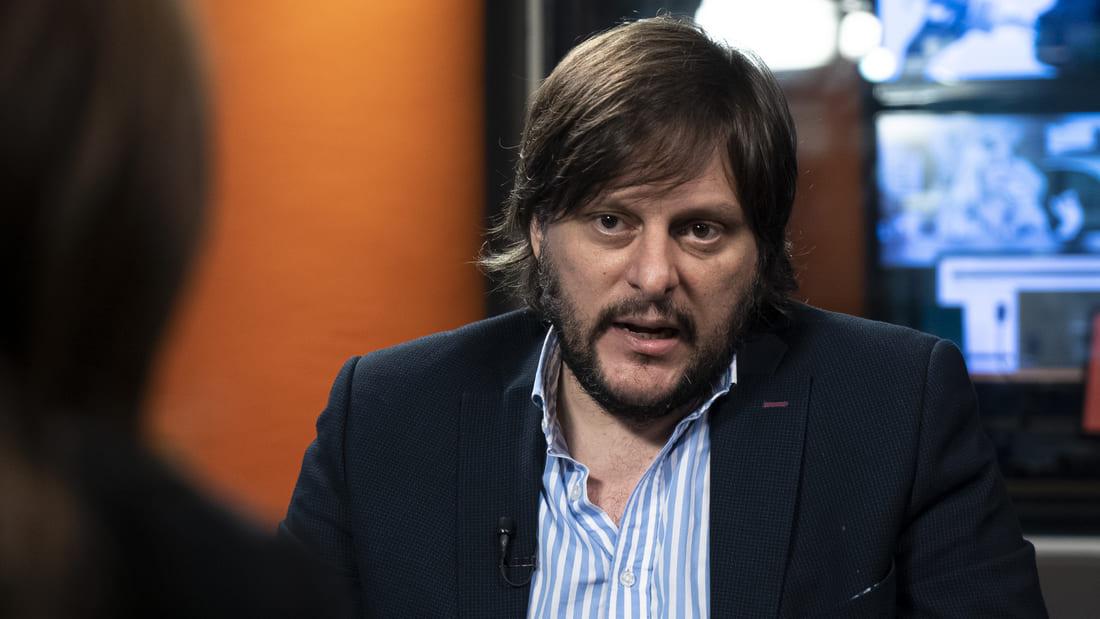 Leandro-Santoro