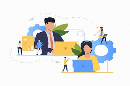 5 Things That All Remote Teams Need In 2021