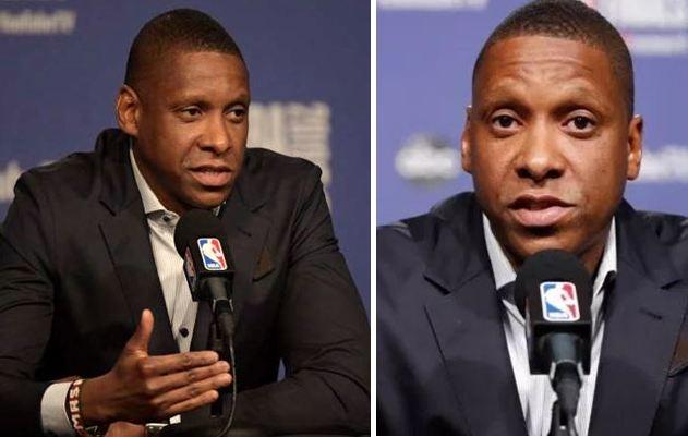 Raptors-president-Masai-Ujiri-wins-NBA