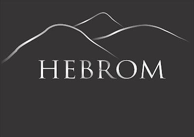 HEBROM: UM SEGREDO A SER CONQUISTADO E TRANSMITIDO