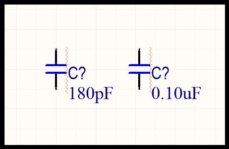 Altium PCB Designer