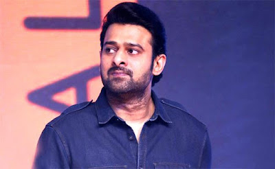 Tollywood-Hero-Prabhas-Sahoo-Movie-Faces-Other-Movies-Threat-At-box-office-Andhra-Talkies