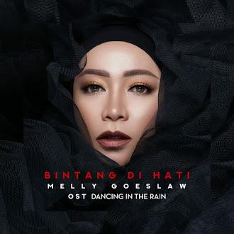 Melly Goeslaw - Bintang Di Hati (From `Dancing In The Rain`)