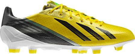 Adidas F Adizero Turf Shoes