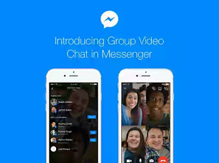 Facebook to end support for Messenger