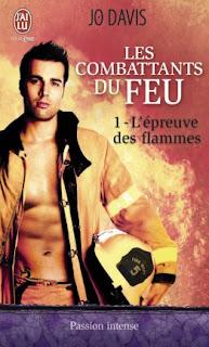 https://www.lachroniquedespassions.com/2020/03/les-combattants-du-feu-tome-1-lepreuve.html