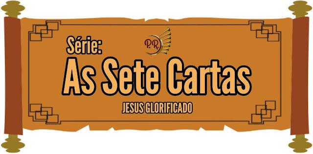 JESUS GLORIFICADO