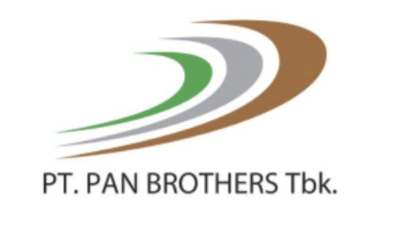 PBRX BNII MAYBANK KEMBALI GUGAT PAILIT PAN BROTHERS