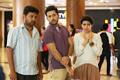 A Aa Movie Photos gallery-thumbnail-4