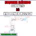 Esquema Elétrico LG K10 Power M320TV Manual de Serviço Celular Smartphone - Schematic Service Manual Diagram