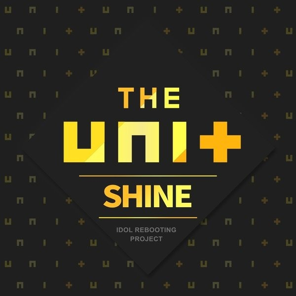 Download Lagu Solo Jennie Blackpink Mp3: Download MP3 [Single] THE UNI+