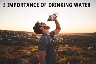 IMPORTANCE OF DRINKING WATER FOR WEIGHT LOSS | IMPORTANCE OF SITTING AND DRINKING WATER | IMPORTANCE OF DRINKING WATER AFTER WAKE UP | HOW MUCH WATER TO DRINK DAILY | IMPORTANCE OF DRINKING WATER BEFORE SLEEP