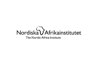 Nordic Africa Institute's African Guest Researchers' Scholarship 2021