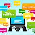 Hướng dẫn đăng ký dịch vụ seo từ khóa cho website