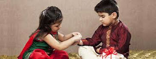 raksha bandhan photos free