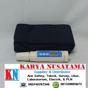 Jual Lutron PSA311 Pentype Digital Salt Meter di Makasar