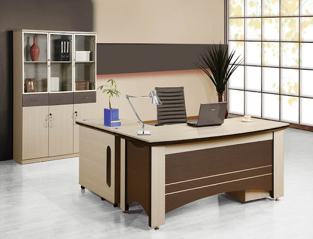 best buy modern office furniture NYC used for sale online