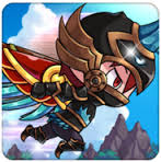 Download Armpit Hero: King of Hell v1.8.3 Android Apk Hack (God) Mod