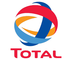 Groupe_Total
