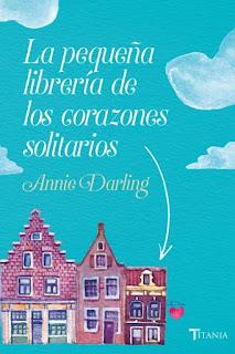 pequeña-libraria-corazones-solitarios-annie-darling