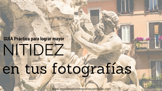 nitidez-fotografia
