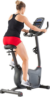 Schwinn 170 Upright Exercise Bike, image, review features & specifications plus compare with Schwinn 130 & A10
