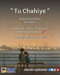 Love Shayari, Love Status, Hindi Romantic Quotes, Romantic Shayari, Romantic Love Quotes, Romantic Hindi Shayari, Love Romantic Quotes, Hindi Shayari.
