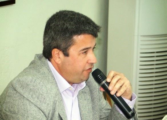 Τ.Λάμπρου: Οι προτάσεις του ΥΠΕΚΚΑ για την εκτός σχεδίου δόμηση να συζητηθούν στο επόμενο δημοτικό συμβούλιο