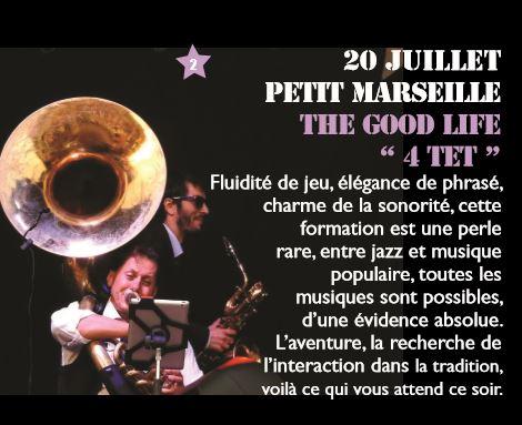 http://www.rochefort-ocean.com/manifestations/727337-les-mercredis-du-jazz