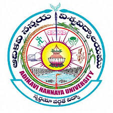 Manabadi AKNU Degree Hall Tickets 2019 Download